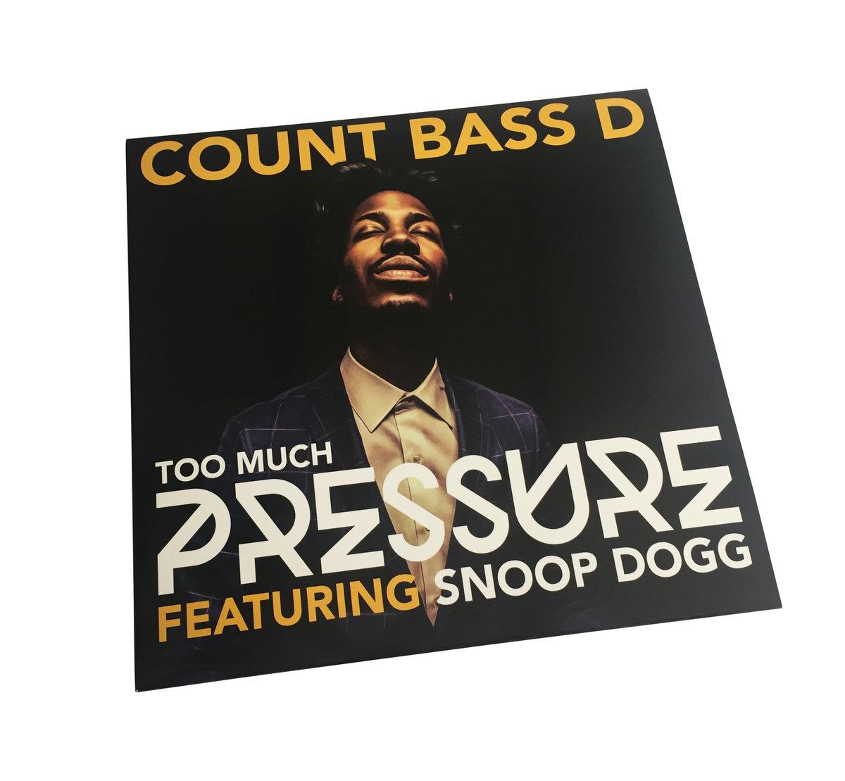 In The Pleasure Groove Pdf
