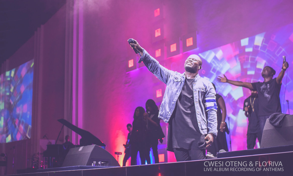 cwesi oteng next in line free mp3 download