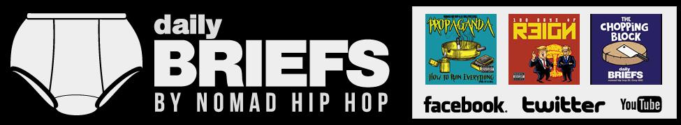 Music | NOMAD Hip Hop