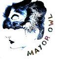 Mayor Owl image
