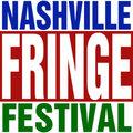 Nashville Fringe Festival image