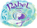 Acoustic Breezes - Rahel image