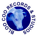 Bloo Coo Records image