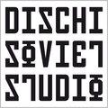 Dischi Soviet Studio image