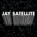 Jay Satellite image