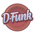D-Funk image