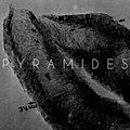 PYRAMIDES image