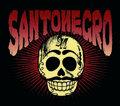 Santonegro image