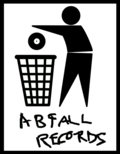 ABFALL - RECORDS image