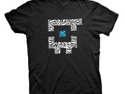 T-Shirt - Absys Squad Nights Logo main photo