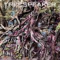 Treespeaker image