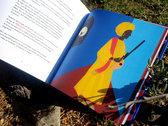 La Plus Belle Des Berceuses (Book + CD) photo