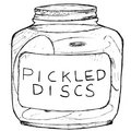 pickled discs image