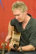 John Carnie image
