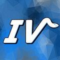 IceVenom image