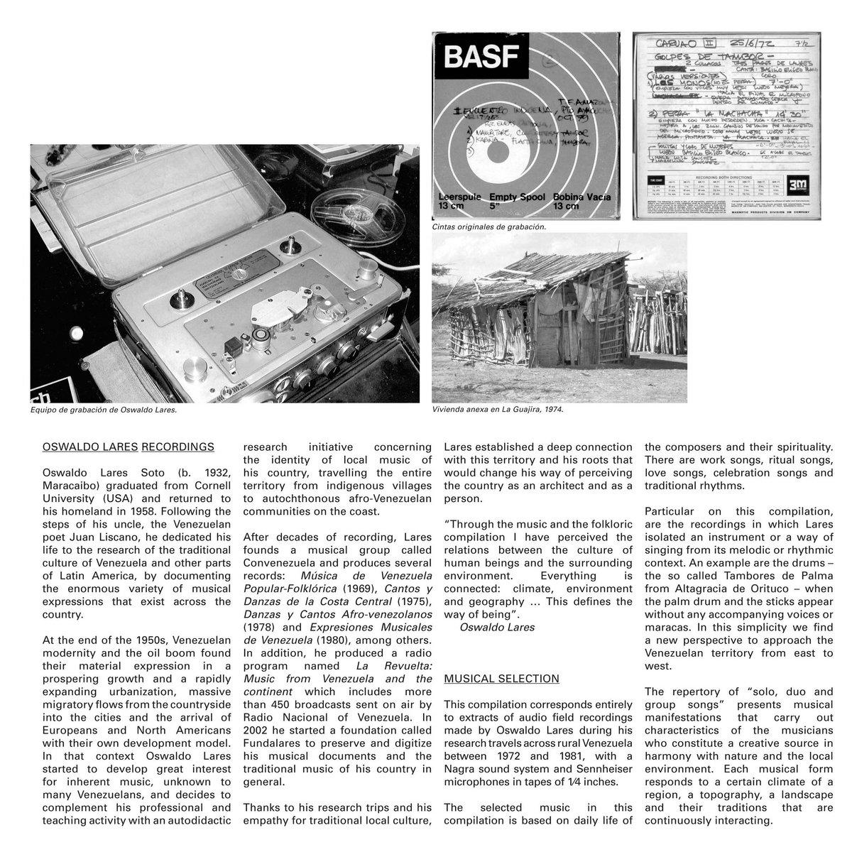 Taki Taki Rumba Mp3 Full Song Download: Musica De Venezuela 1972-81