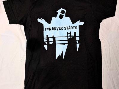 Reaper Shirt main photo