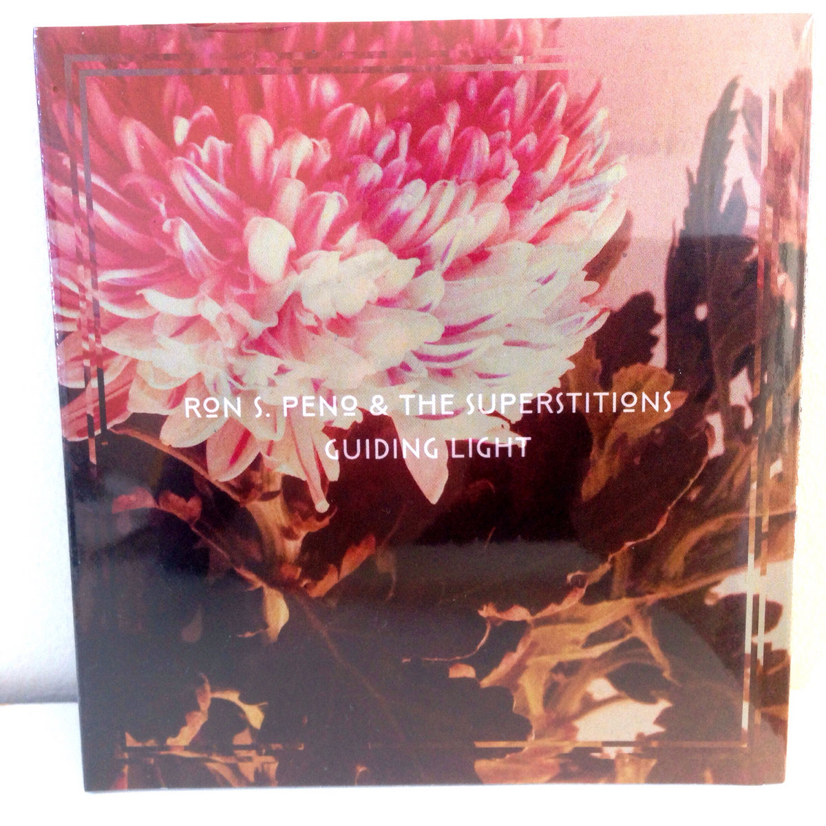Elton john download love songs [australia] disc 2 album zortam.
