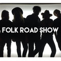 Folk Road Show image