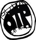 OTP image