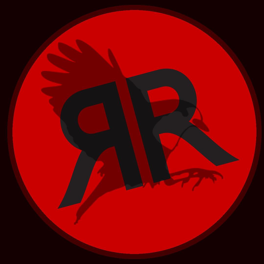 Round robin round robin image buycottarizona Gallery