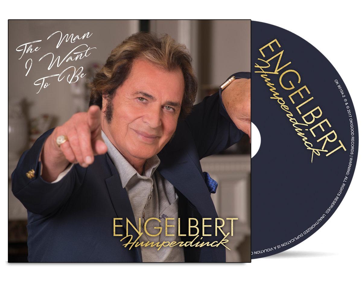 engelbert mp3 free download