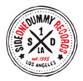 SideOneDummy Records image
