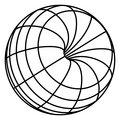 Block Univers image