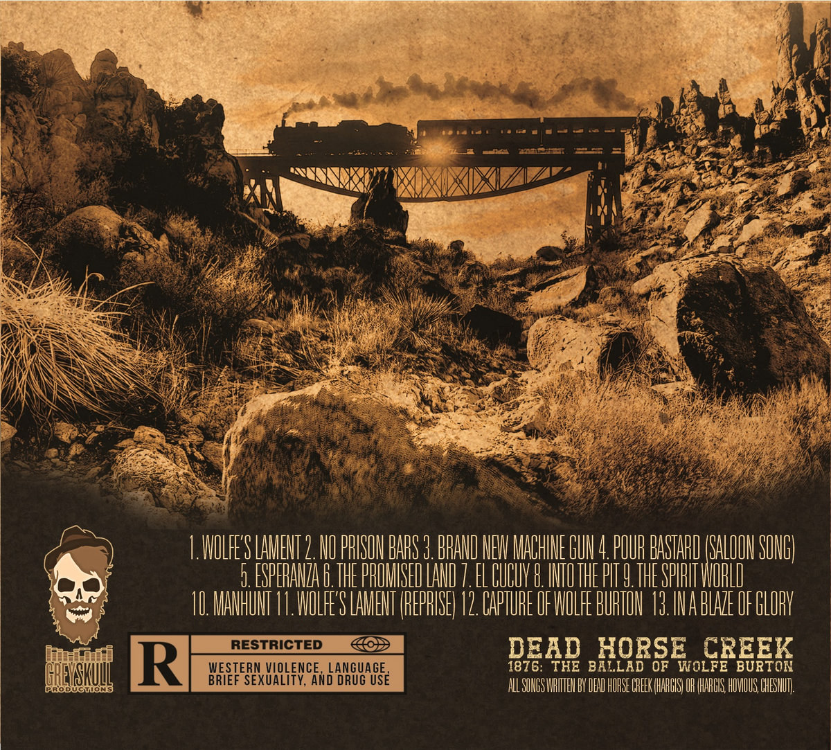 havana brown we run the night mp3 download skull