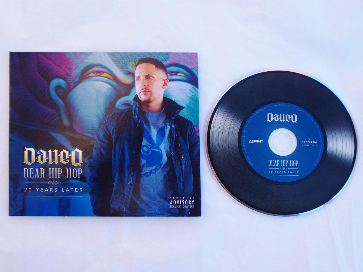 hip hop albums free download