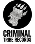 Criminal Tribe Records ltd image