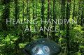 Healing Handpan Alliance image