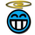 RadioSpiral image