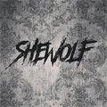 SheWolf image