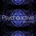 Psychoactive Records image