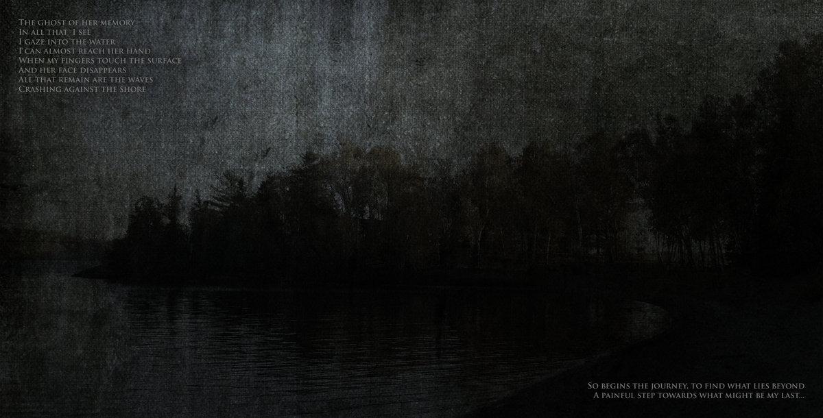 Lyric beautiful in white lyrics download : Cold, Black & Everlasting   As Autumn Calls