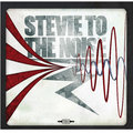 Stevie to the Noise image