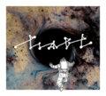 habl image