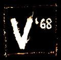 VACILANDO '68 image