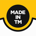 MADE in TM image