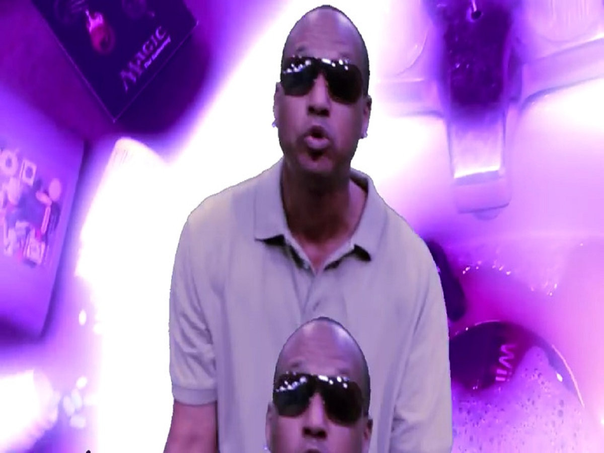 New On Dvd 2020 ChoppItTV Screwed & Chopped 2020 All Viper All New Video