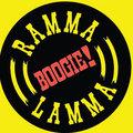 Ramma Lamma image