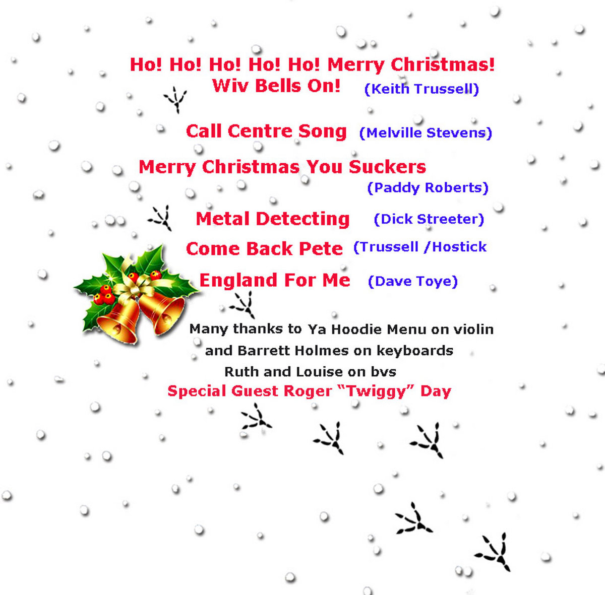 Process audio 203 ho ho ho merry christmas mp3 download b6ny. Com.