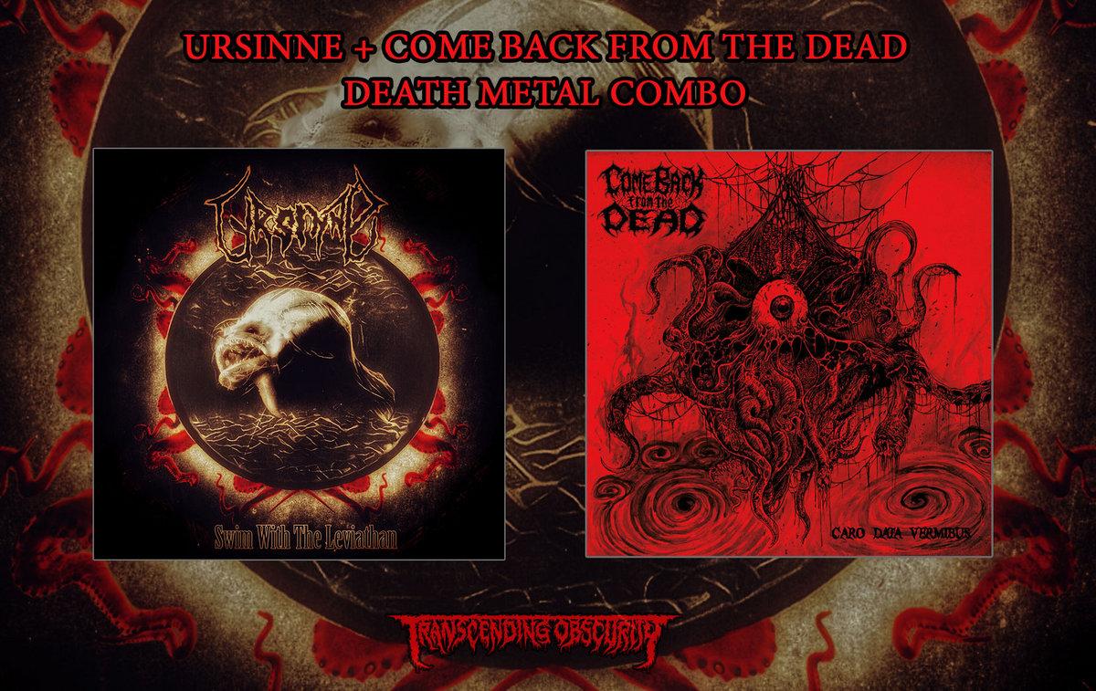 top 100 old school death metal bands