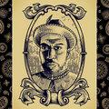 Cockamamie Jamie image