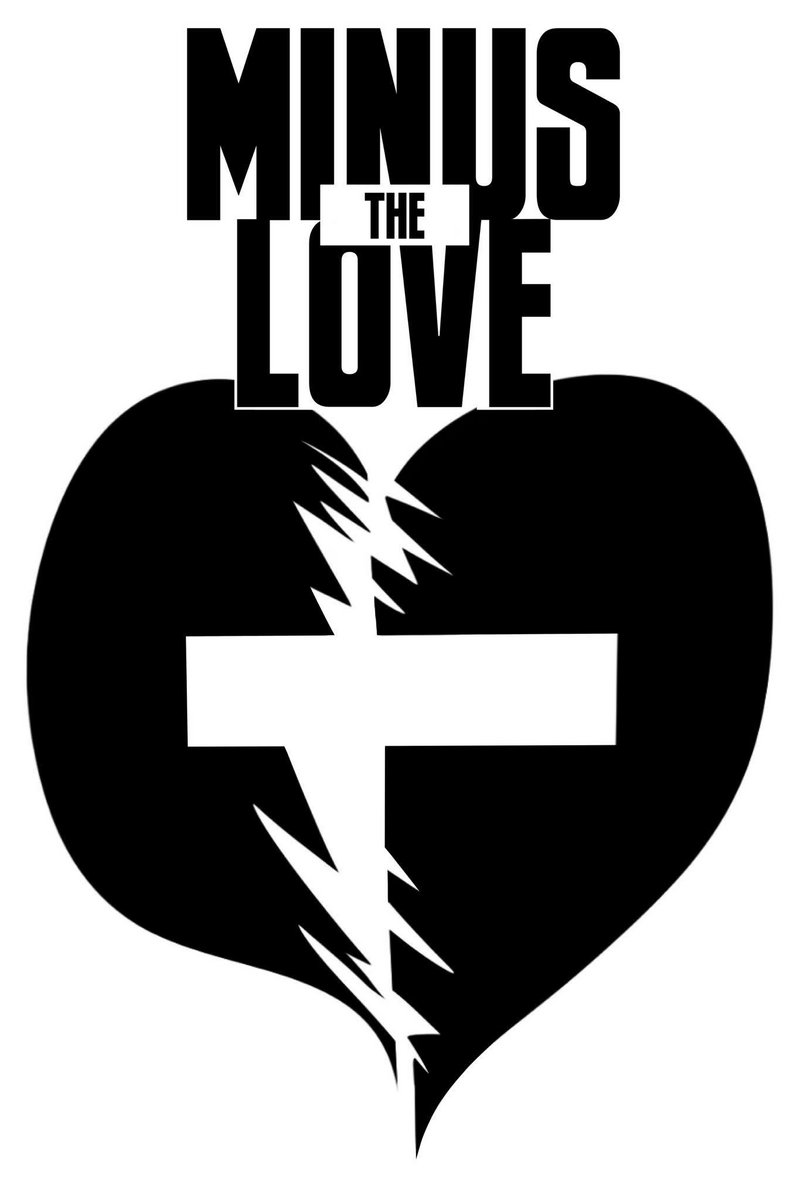Minus The Love