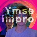 Ymse Impro image