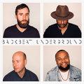 Backbeat Underground image