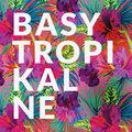 Basy Tropikalne image