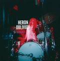 Heron Oblivion image